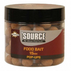 The Source Pop-Ups 15mm