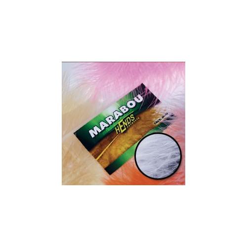 Hends Marabou M08 zelenožltá signálna