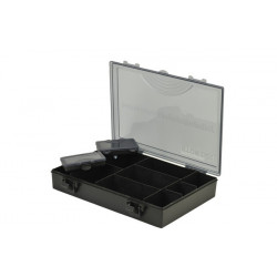 ACCESSORY TACKLE BOX SYSTEM SMALL