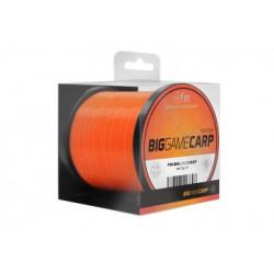 FIN BIG GAME CARP 0,25mm 300m orange