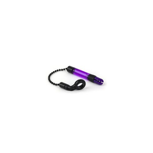 Black Label Powergrip Bobbin Purple