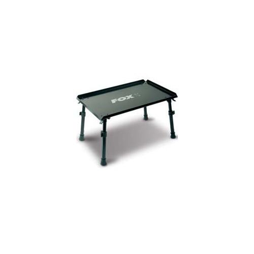 Warrior Bivvy Table