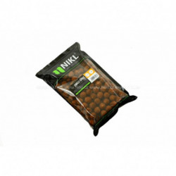 Economic Feed Boilie Cilli-Spice 1kg