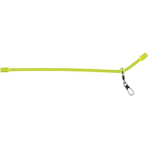 Anti-tangle boom 15cm