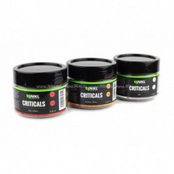 Criticals boilie KillBerry 21mm 150g