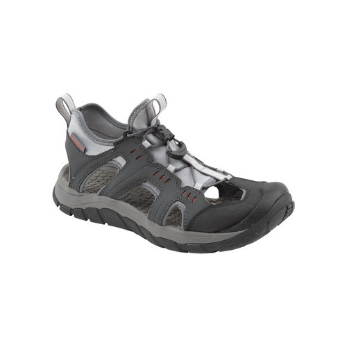 Confluence Sandal