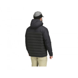 West Fork Jacket
