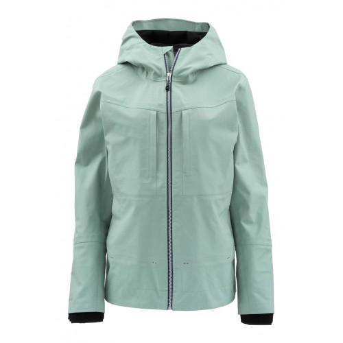 Women´s G3 Guide Jacket