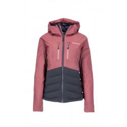 Women's West Fork Jacket