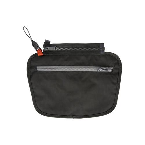 Tippet Tender Pocket