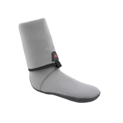 Guide Guard Socks