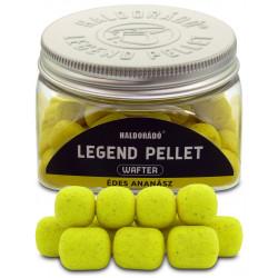 Legend Pellet WAFTER 12,16mm