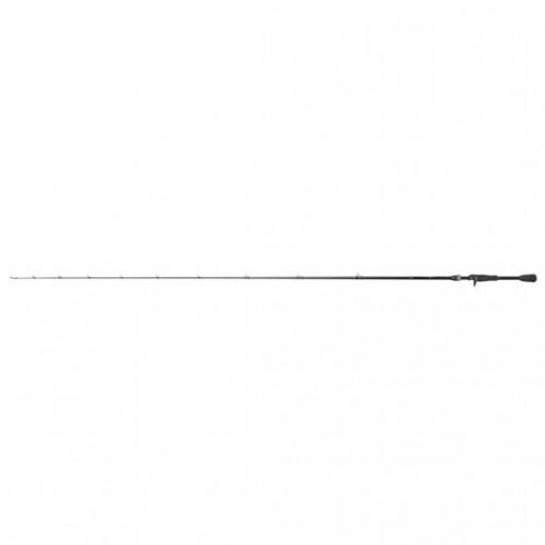 X-Treme tough 1,98 10-35g