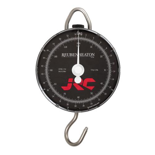 Reuben Heaton Scales