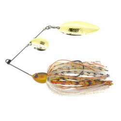 Berkley DEX Spinner Bait 7g