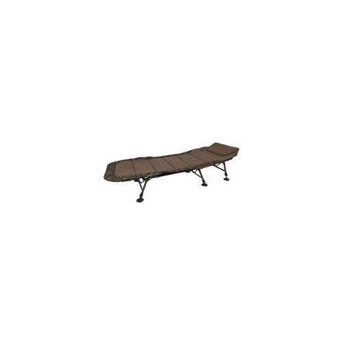 Royale Camo Standard Bedchair R2