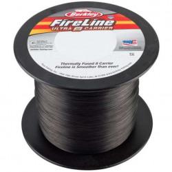 FireLine Ultra 8 Smoke 1800m