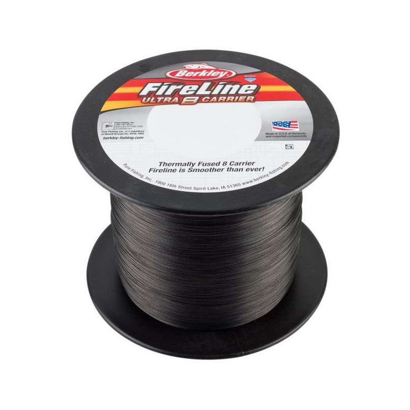 FireLine Ultra 8 Chrystal 1800m