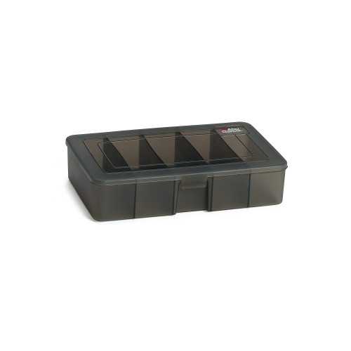 LURE BOX SPOON