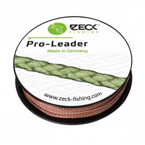 ZECK Pro Leader 165Kg/20m