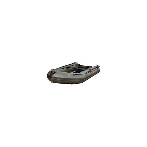 FX 320 Inflatable Boat (3.2m inc air matress floor)