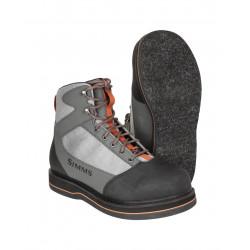 Set Tributary Stockingfoot + Tributary Boot Filc