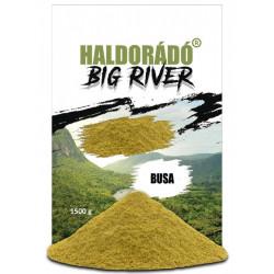Big River - TOLSTOLOBIK