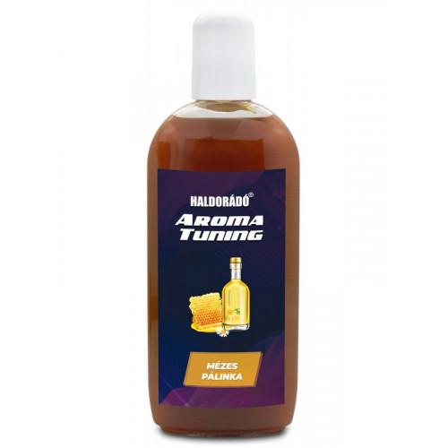 Aroma tuning medová pálenka 250 ml