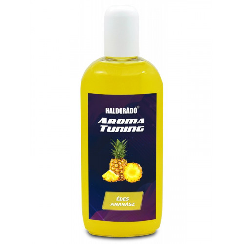 Aroma tuning ananás 250 ml