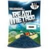 Ready Method Fusion
