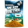 Ready Method Mango