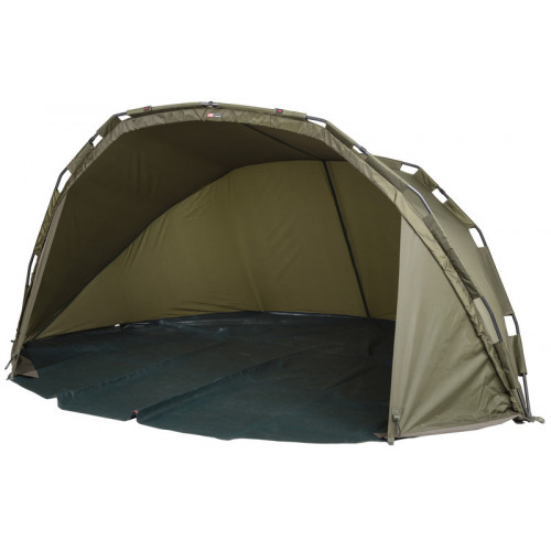 Cocoon 2G Shelter Session Kit