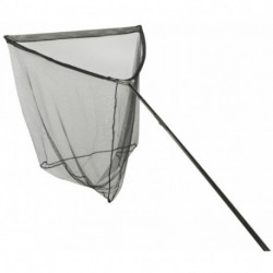 COCOON LANDING NET 50in