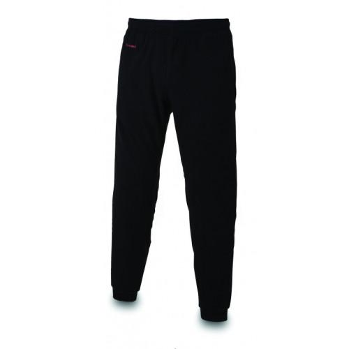 Waderwick Thermal Pant Black