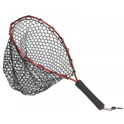 Kayak Net