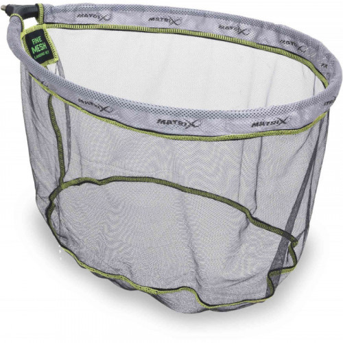 Matrix Fine mesh landing net 50x40cm