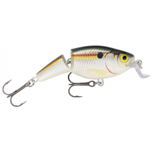 Jointed Shallow Shad Rap JSSR07SD