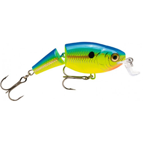 Jointed Shallow Shad Rap JSSR07PRT