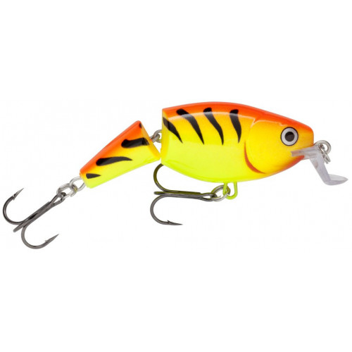 Jointed Shallow Shad Rap JSSR07HT