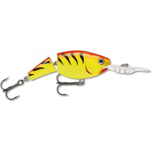 Jointed Shad Rap JSR05HT