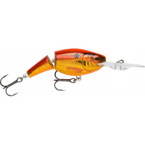 Jointed Shad Rap JSR05OSD