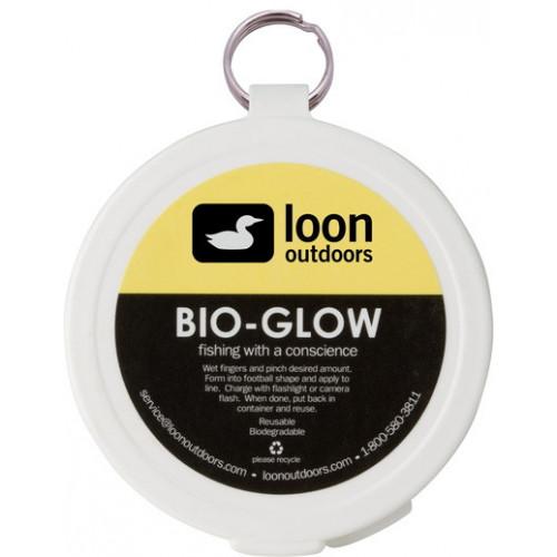 Bio-Glow