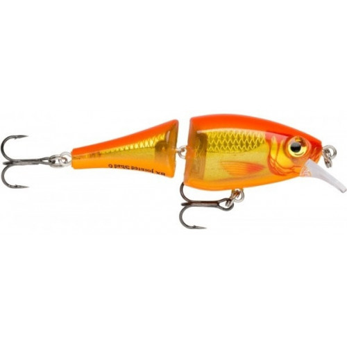 BX Jointed Shad BXJSD06GF