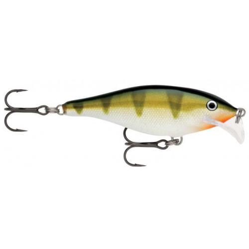 Scatter Rap Shad SCRS05YP
