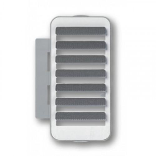 Large 2-Sided 7-Row Flip Page (CFA-3507)