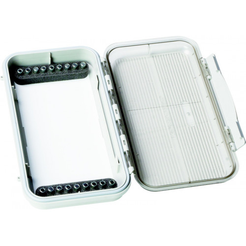Large Magnetic WP Fly Case (CF-3299CT)