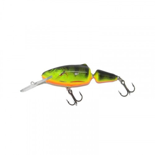 Frisky 7cm Real Hot Perch FR7DR