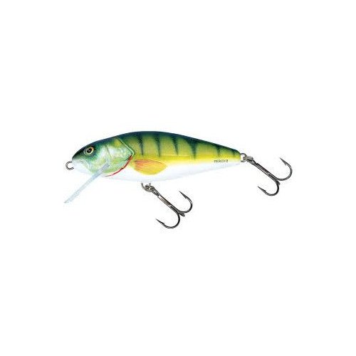 Perch Floating 12cm Perch PH12F