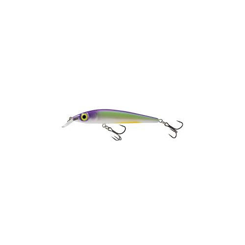 Rattlin´ Sting 9cm Table Rock Shad RS9