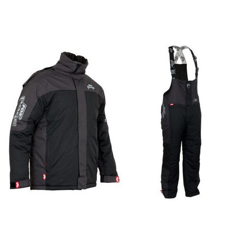 Rage Winter Suit